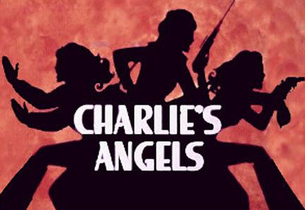Charlies-Angels.jpg