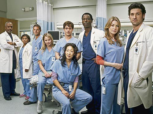 Download-Watch-Greys-Anatomy-Season-1-2-3-4-5-6-Episodes-vi.jpg