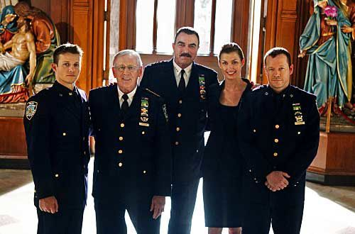 blue-bloods-cbs-family.jpg