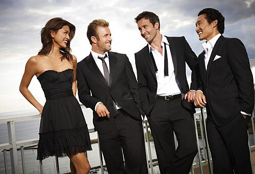 hawaii-five-o-cast-dressedup.jpg