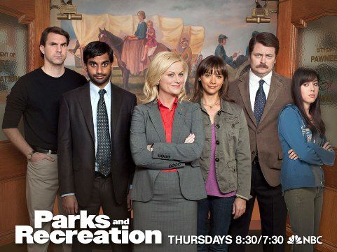 watch-parks-and-recreation-season-2.jpg