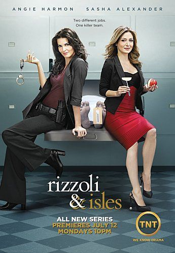 rizzoli-and-isles-poster.jpg