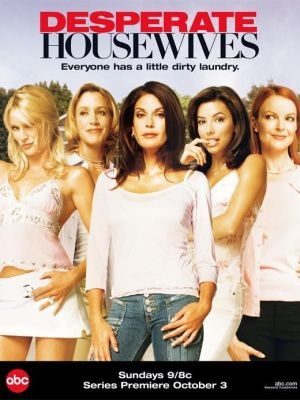 Desperate_Housewives_season_1_poster.jpg
