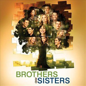 brothers-and-sisters-season-3-episode-18-s03e18.jpg