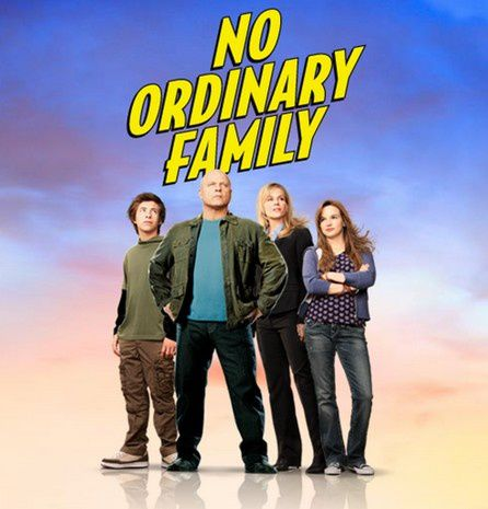 no-ordinary-family-pilot-preair-L-1.jpg