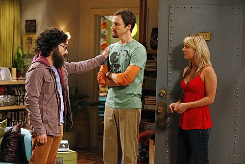 The-Big-Bang-Theory-Season-3-8.jpg