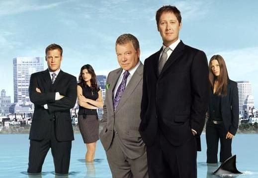 boston-legal-preview-5_4.jpg