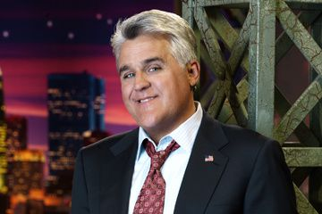 the_tonight_show_with_jay_leno-1.jpg