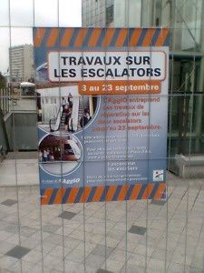 escalator-place-darc.jpg