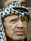 arafat1-copie-1.jpg