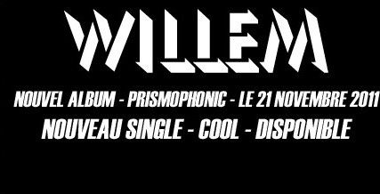 Cool---Christophe-Willem---Single---Prismophonic-2.jpg