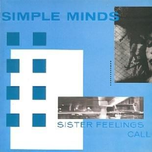 Site Simple Minds