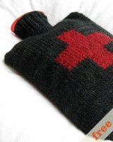 hot-water-bottle-cozy-front-free 81136 thumb