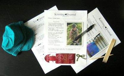 knitting_journal_sample.jpg