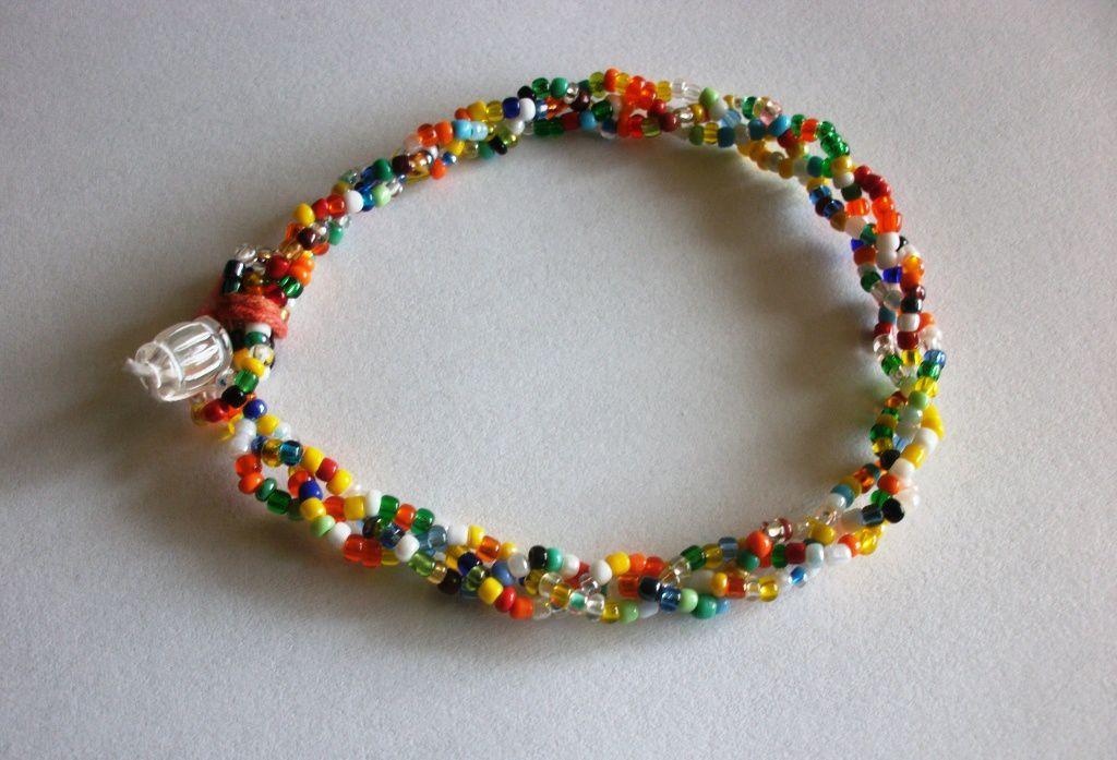 fermeture pour bracelet