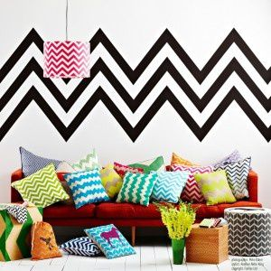 Savvy-Chevron-copyright-300x300