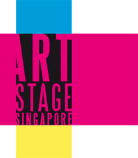 Art-Stage-Singapore-2011-copie-1.png