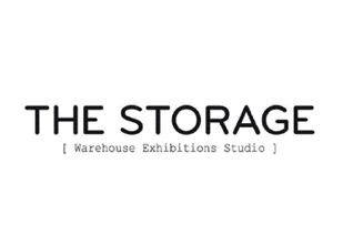 The-Storage.png