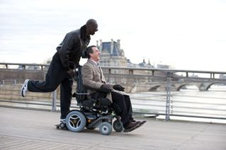 intouchables30.jpg