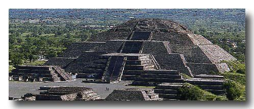 2circuits mexique teotihuacan