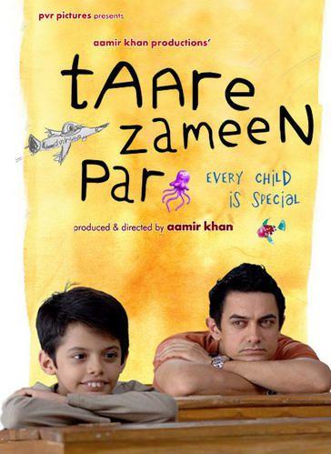 TaareZameenPar-copie-1.jpg