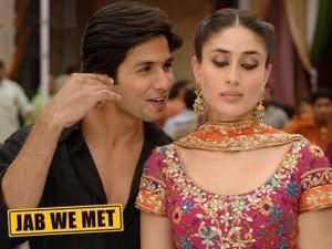 jab-we-meet-5.jpg