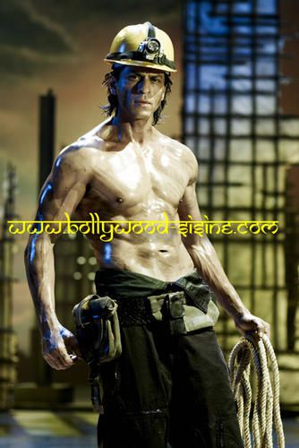 srk2-copie-2.jpg