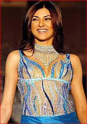Hot Bikini Photos : Best Bollywood actresses sexy