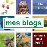 mesblogs.jpg
