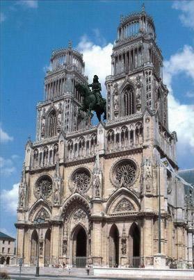 cathedralejeannedarcorleans.jpg