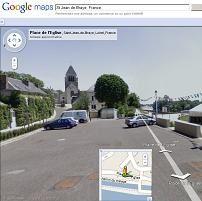 streetviewsjdb.JPG