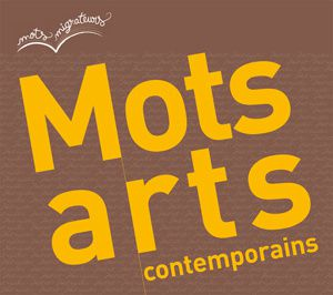 motsarts 2011