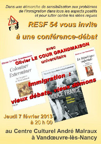 conference-le-cour.jpg