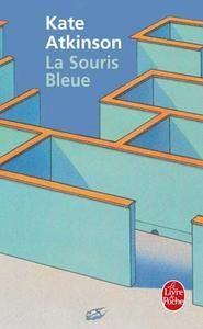 Souris-bleue-Kate-ATKINSON.jpg