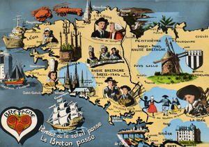 Cartes g ographiques et ses offices du tourisme paradis - Office du tourisme de grande bretagne ...