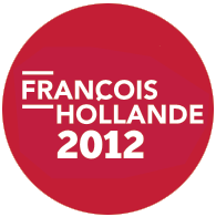 FH2012badge.jpg.png