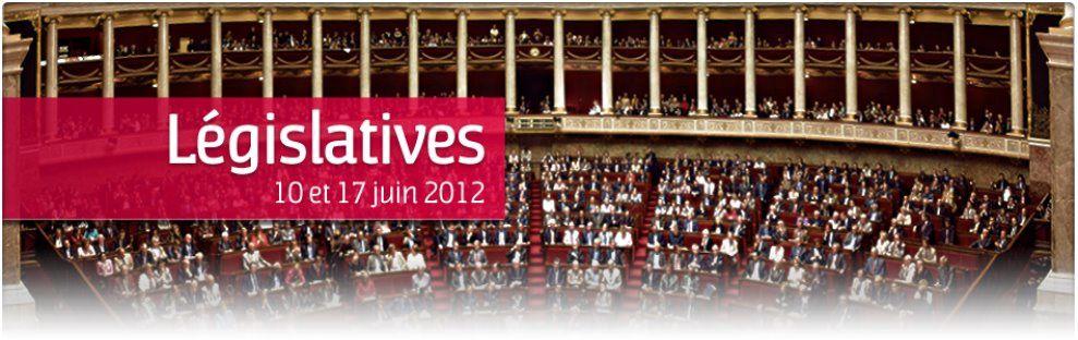 Legislatives-2012.jpg