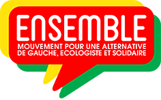 logo-Ensemble-jan2014.png