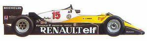 Renault-Turbo-1983-001.jpg