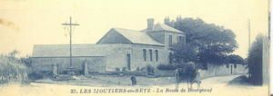 Ecole-1923.jpg