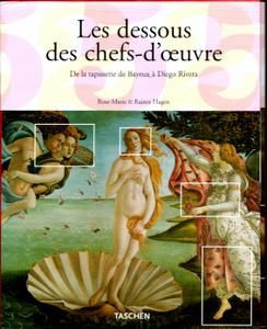 dessous-chef-d-oeuvre.jpg