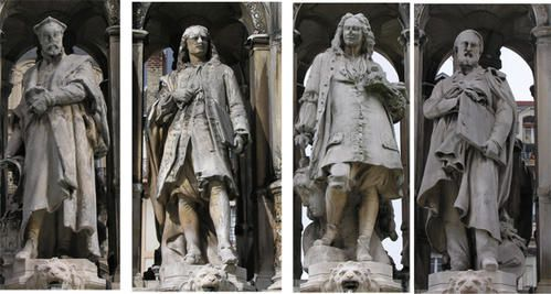 statues-fontaine-jacobins.jpg