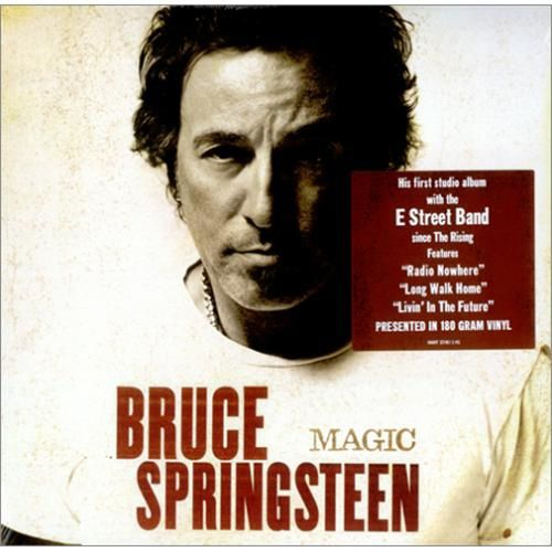Bruce-Springsteen-Magic-.jpg