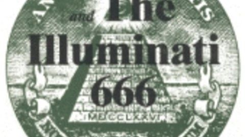 Illuminati et nouvel ordre mondial recherche des v rit s for Chiffre 13 illuminati