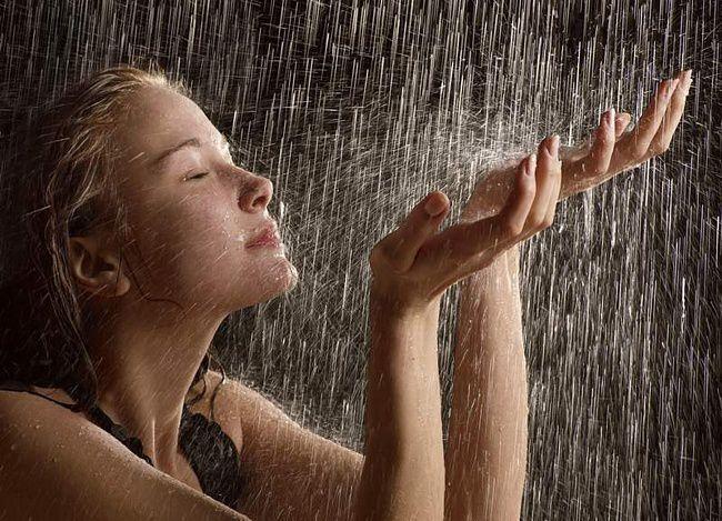 eros-rain.jpg