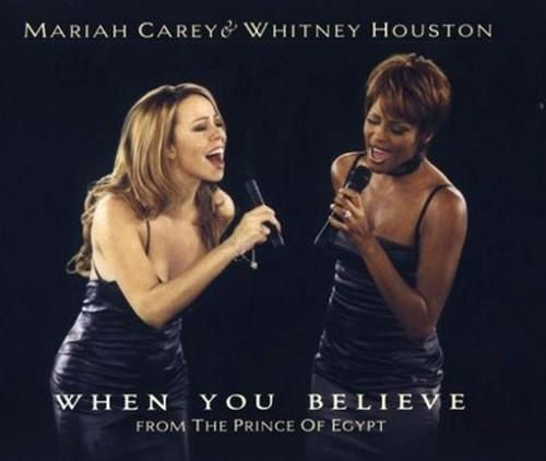 mariah-carey-whitney-houston-when-you-believe-500x423.jpg