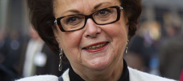 boutin-attends-the-94th-annual-mayors-of-france-congress-in.jpg
