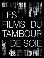 logo Les-Films-Du-Tambour-De-Soie