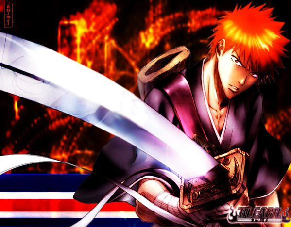 bleach 80 vostfr out gto fansub. Black Bedroom Furniture Sets. Home Design Ideas