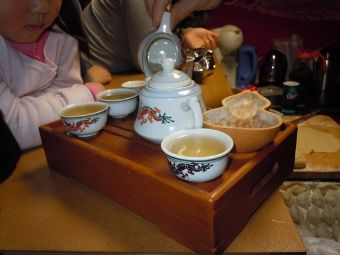 kung-fu-nouvel-an-2012--80-.JPG